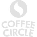 coffee-circle-logo-white