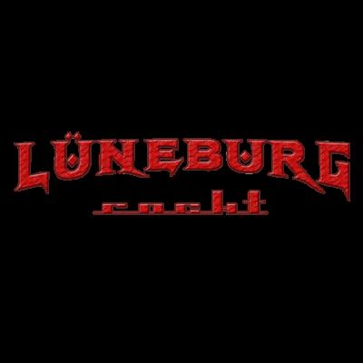 Lüneburg rockt - Für die Kinder der schönsten Stadt der Welt. Hansestadt Lüneburg - Lüneburg,LG,Hansestadt Lüneburg