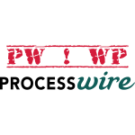 pw-not-wp