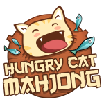 Hungry-Cat-Mahjong-Title.png