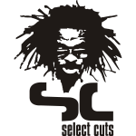 Select Cuts logo