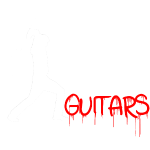 Stop Cruelty Against Guitars #2