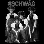 Schwarzwald SWAG