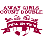awaygirls