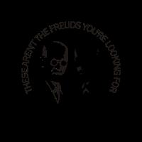 The Freuds