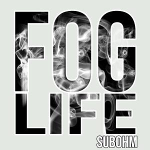 fog-life