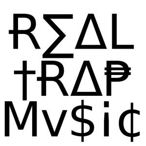 RealTrapMusicII