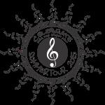 Sommertour-2015_Logo Kopi