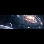 Planètes - Bleu et noir.jpg