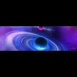 Planètes - Bleu et violet.jpg
