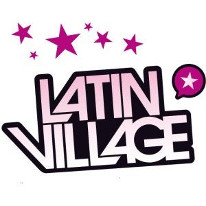 logo latin village westergas 2010 zond