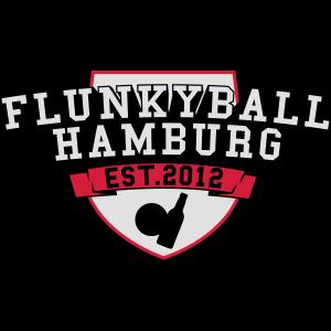Flunkyball Hamburg AI
