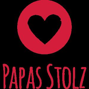 Papas Stolz (dh)