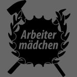 Arbeitermädchen-SZ