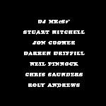 DJS 1