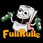 FullRulle