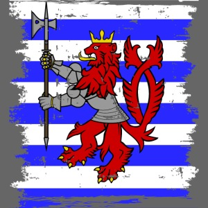 Knights of Luxembourg