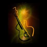 M.o.L. Guitar