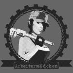 Arbeitermädchen-v2-1