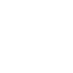 Logo_Garage_vectors bianc