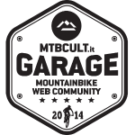 Logo_Garage_vectors copia