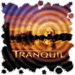 Tranquil Music