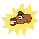 horse-design-large