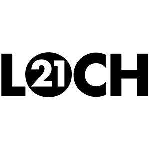 loch21