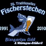 20. Fischerstechen 2010