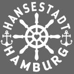 Hamburg Steurerad