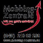 LOGO-MZ- 2015b-s2b-png.png