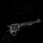 Wyatt Earp maxi noir.png