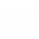 Wyatt Earp blanc.png