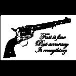 Wyatt Earp noir.png