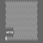 ARTUS-blanc-TSHIRTS-spreadshirt.png