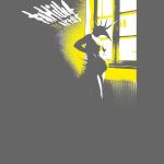 DRAC-TSHIRTS-spreadshirts.png
