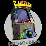 arcade_04.png