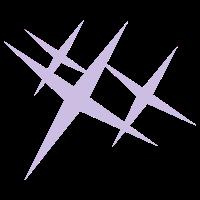 Glitzer / sparkle (1c)