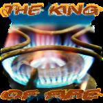 theKingofFire_MovieLook