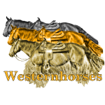 Westernhorses