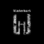 WinterhartLogo2