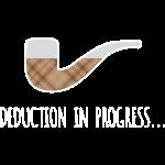 Deduction_in_progress.png