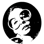 mulher3spreadshirt