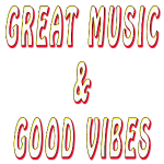 gREAT mUSIC & gOOD vIBES6.png