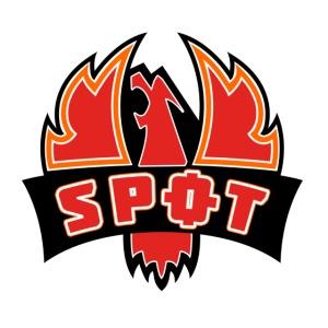 spot logo png