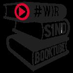 #wirsindbooktube_LOGO_XL_transparent.png