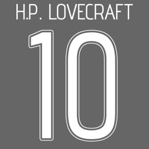 lovecraft png