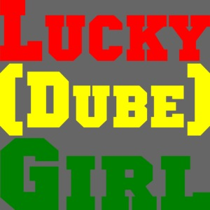 lucky dubes girl png