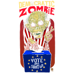 DEMOZOMBIE.png