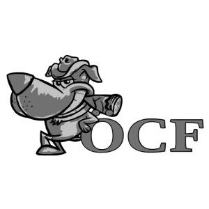 Örebro Cigarr Förening